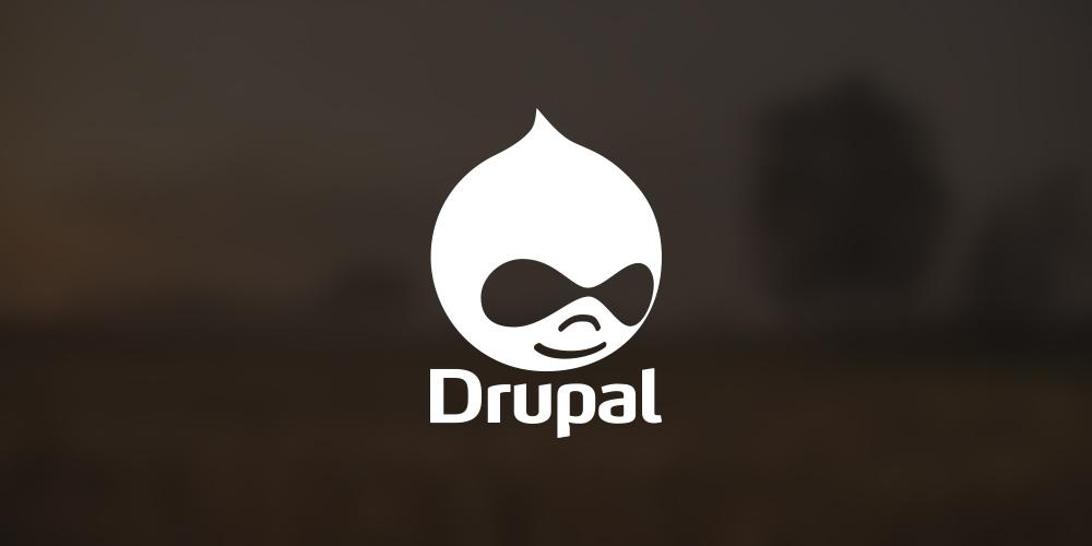 drupal-website-winnipeg.jpg