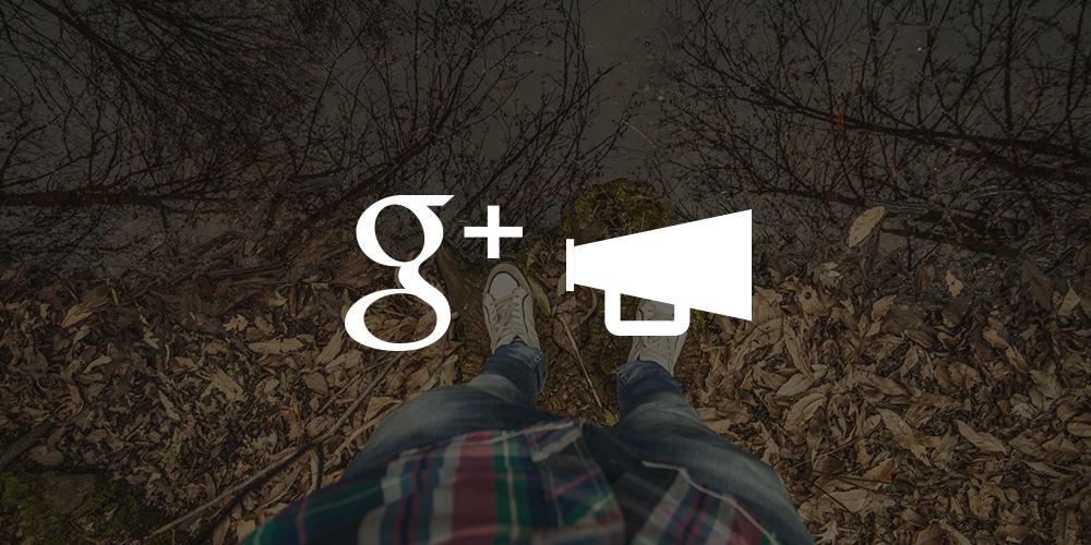 promote-web-platform.jpg
