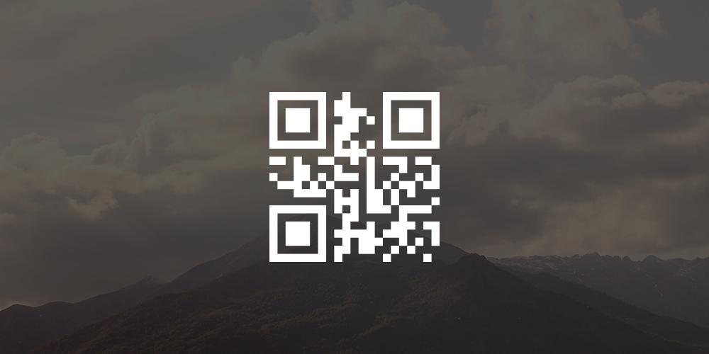 qr-code-winnipeg.jpg