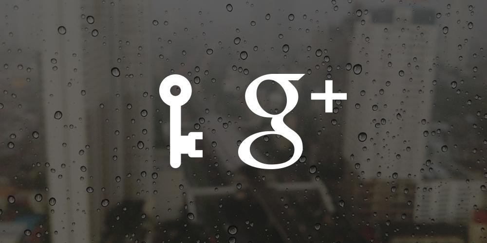 seo-google-plus.jpg