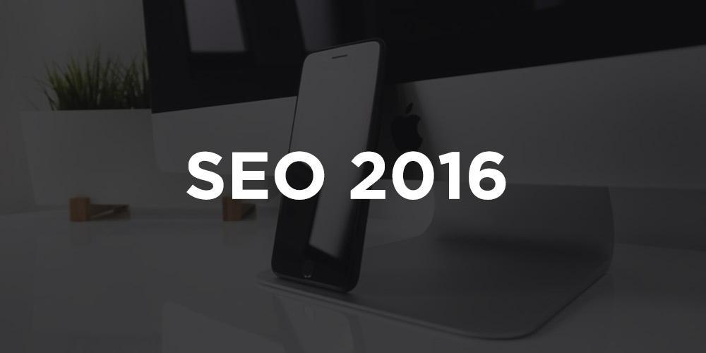 seo-winnipeg-web-design.jpg
