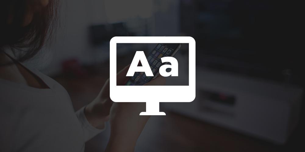 web-fonts.jpg
