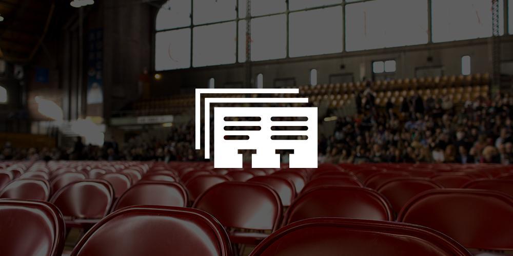 website-blogging-terms.jpg