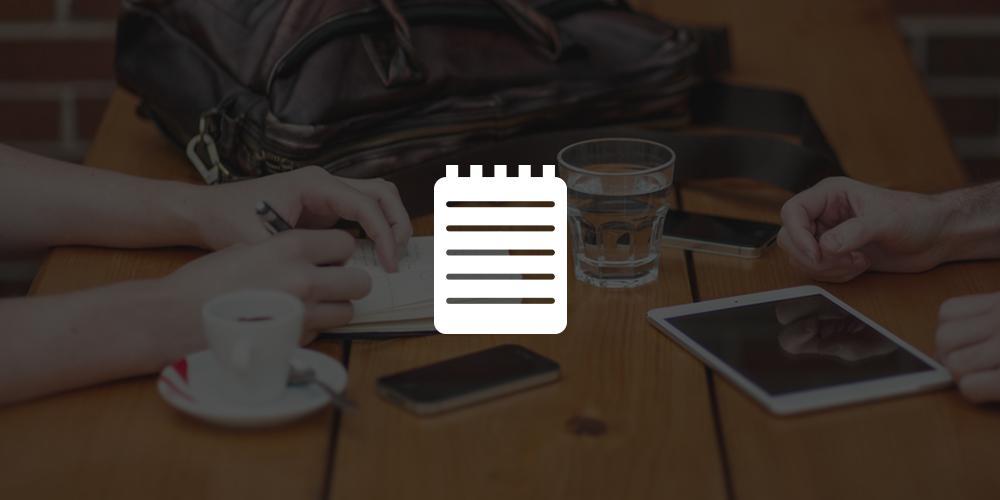 website-design-meeting.jpg