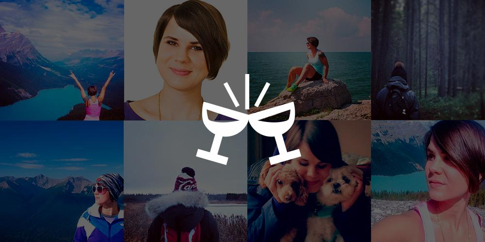 winnipeg-web-design-mb.jpg