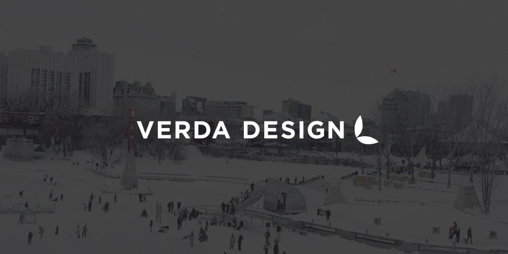 winnipeg-web-design-verda.jpg