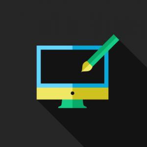 custom-web-design-icon.png