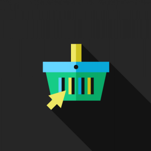 ecommerce-web-design-icon.png