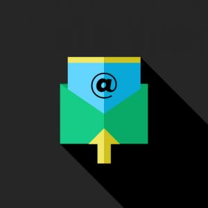 email-icon-2.jpg