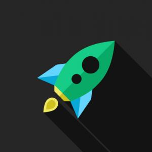 launch-icon.jpg