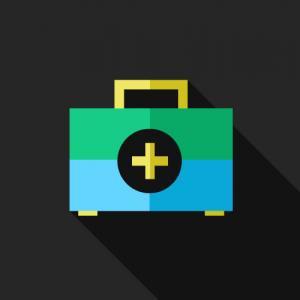 maintence-icon.jpg