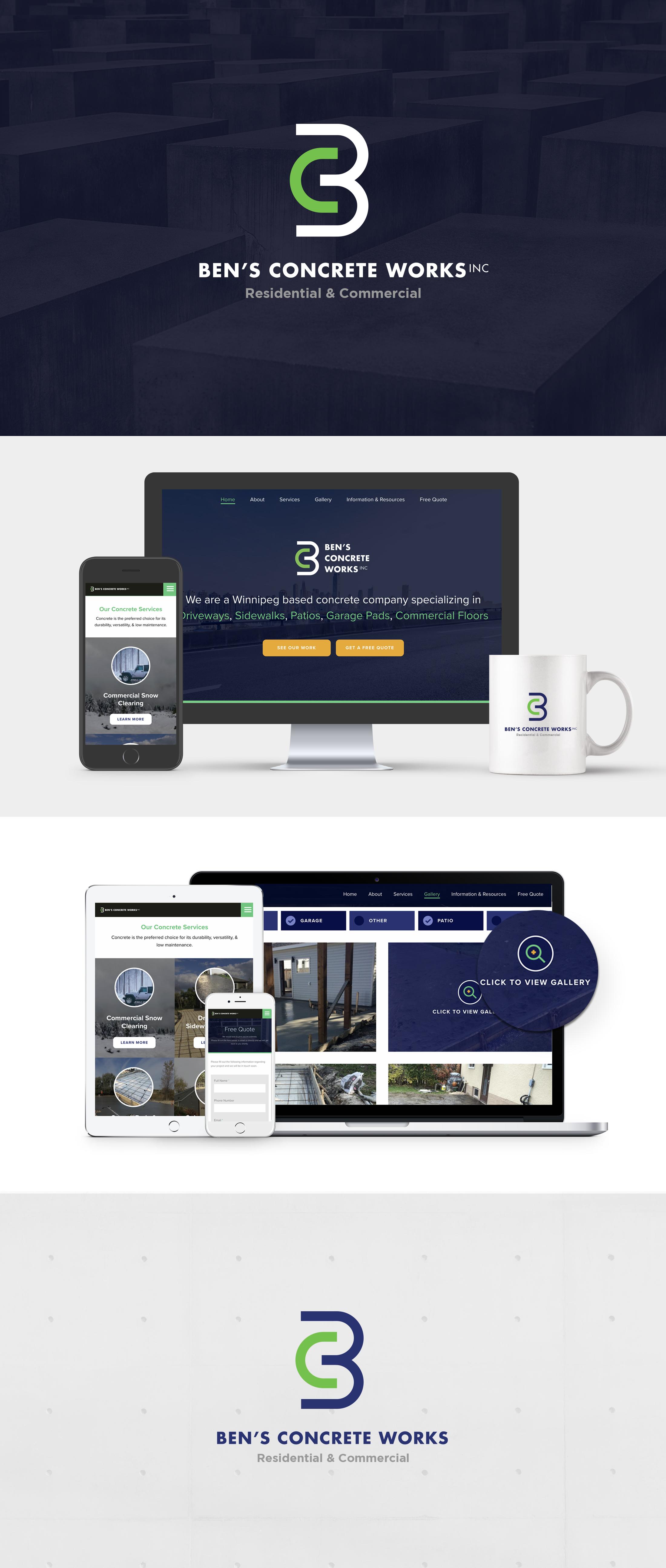 BENs-concrete-website.jpg