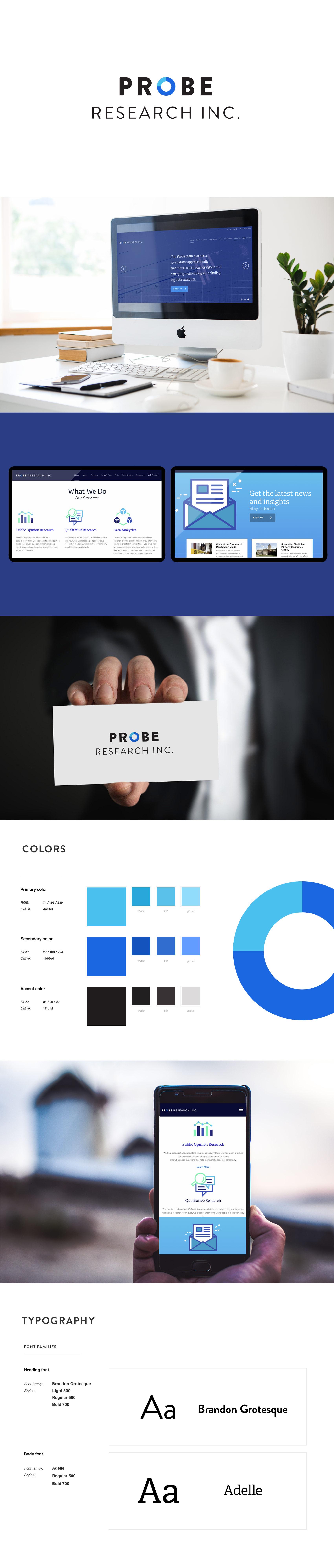 PROBE_RESEARCH_MOCKUP-design-winnipeg-logo.jpg