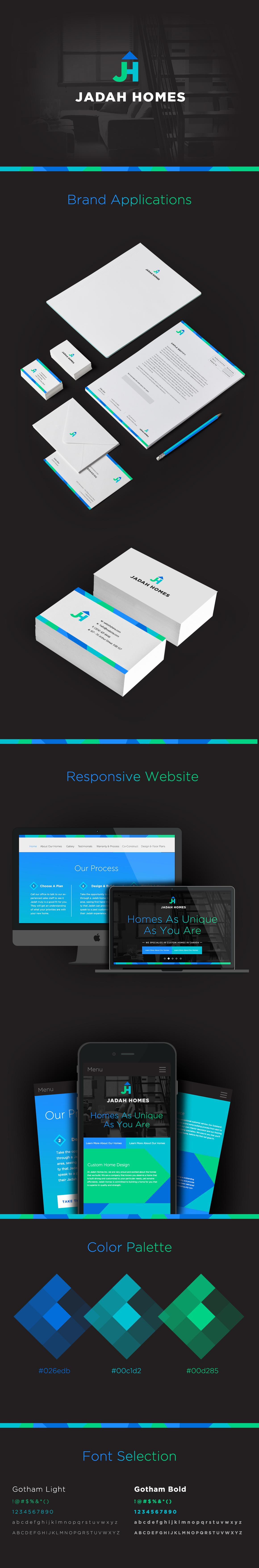 Verda-design-web-design.jpg
