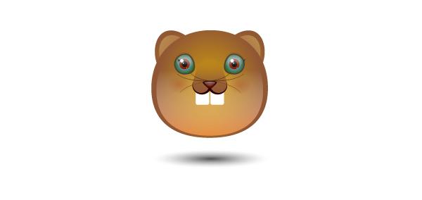 beaver-icon.jpg