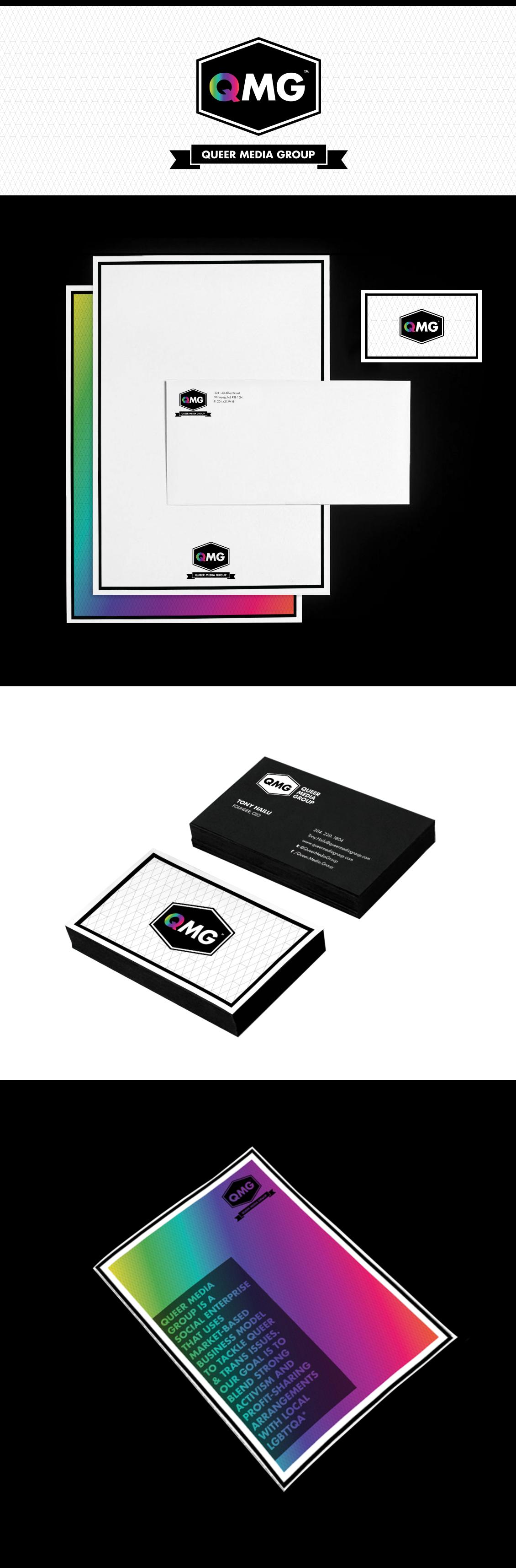 brand-winnipeg-logo.jpg