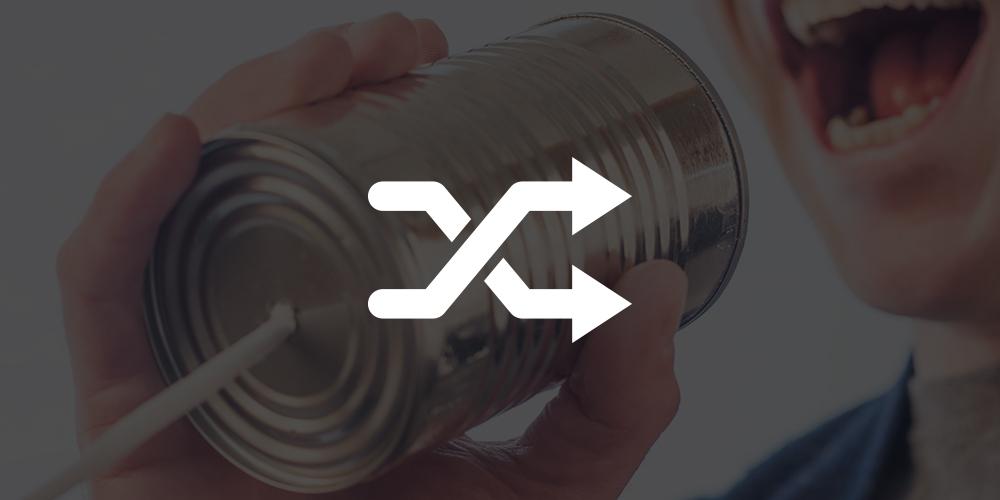 branding-online.jpg