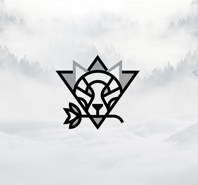 branfing-icon-1.jpg