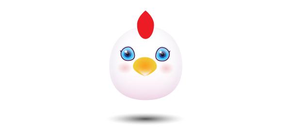 chicken-icon.jpg