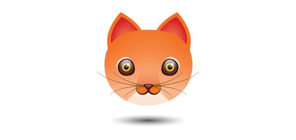 fox-icon.jpg