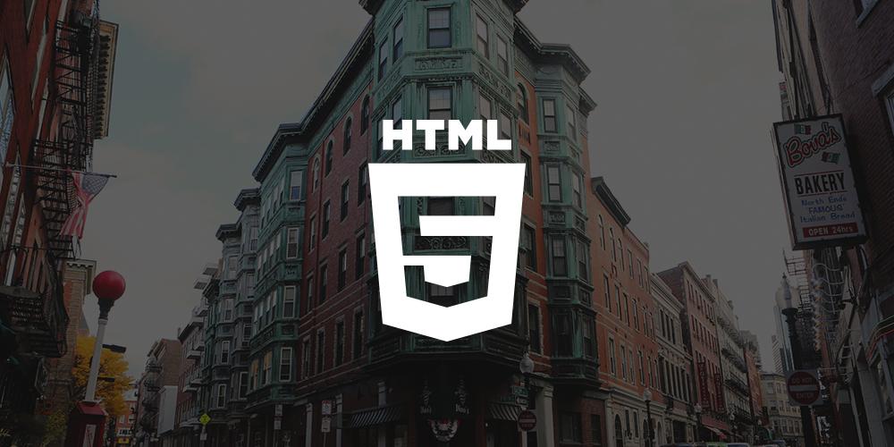 html-5-webdesign.jpg