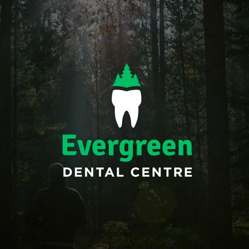 logo-design-verda-design-winnipeg.jpg
