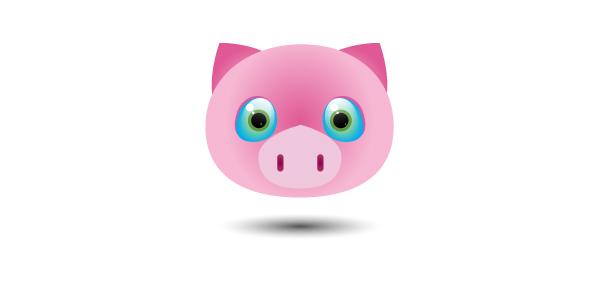 pig-icon.jpg