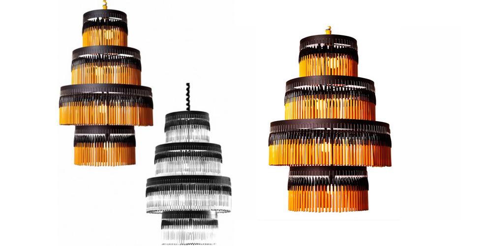 recycled-lighting.jpg