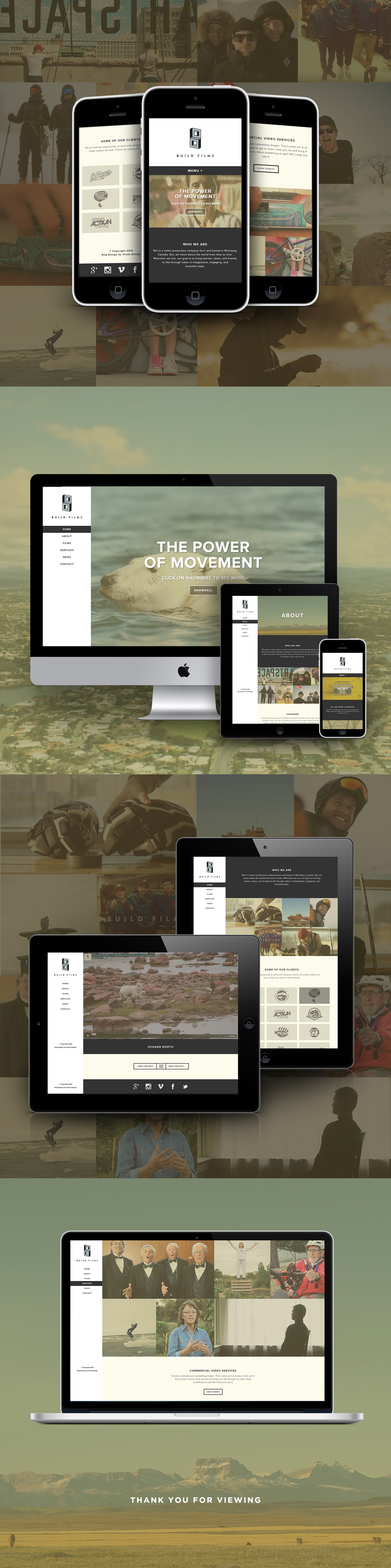 responsive-web-design-winnipeg.jpg