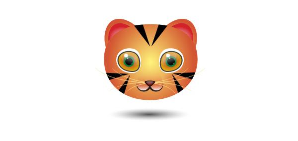 tiger-icon.jpg