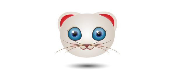 weasel-icon.jpg