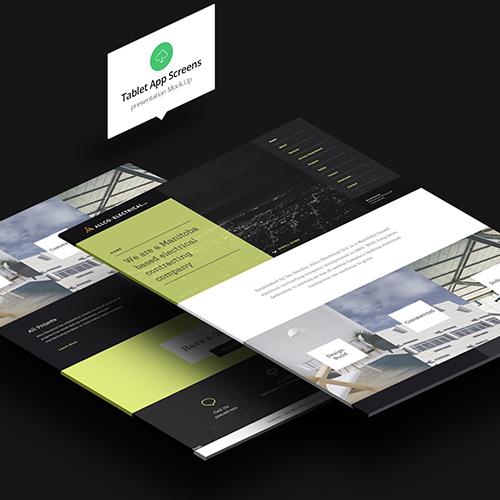 web-design-thumbnail.jpg