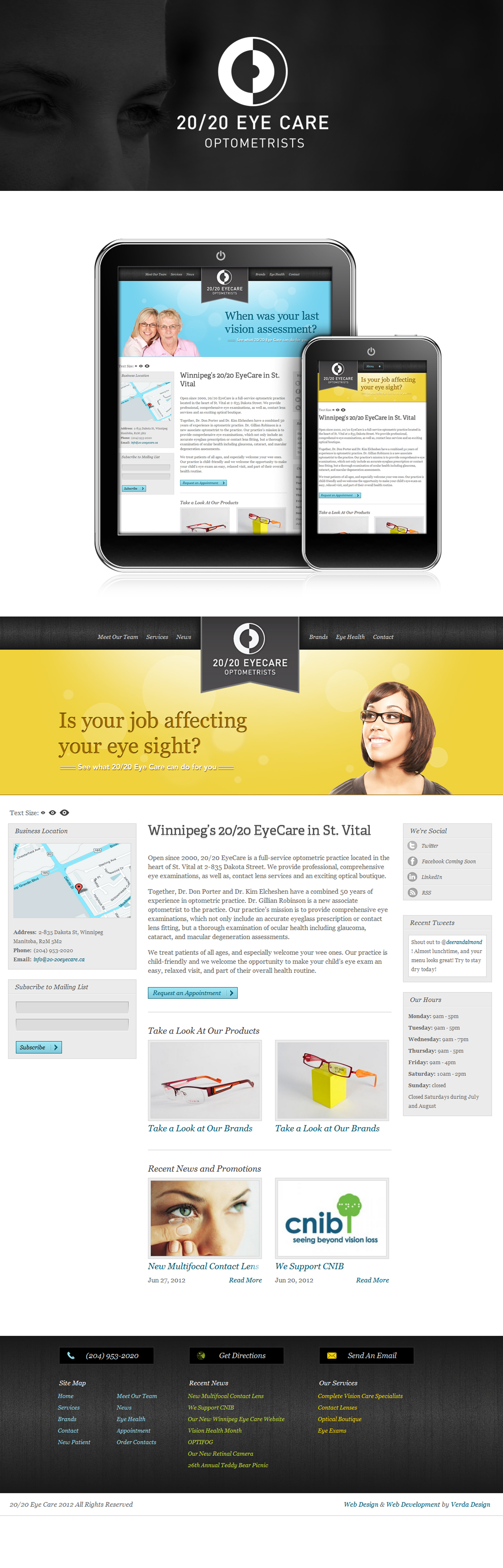 web-design-winnipeg-verda-1.jpg