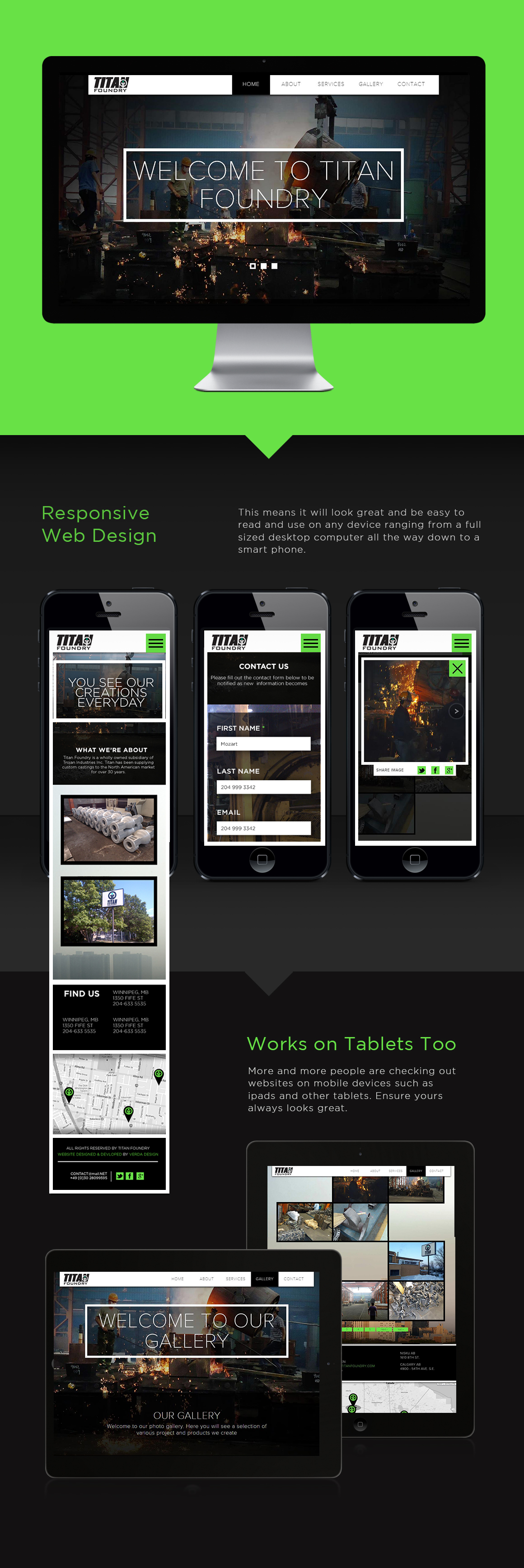 web-design-winnipeg-verda.jpg