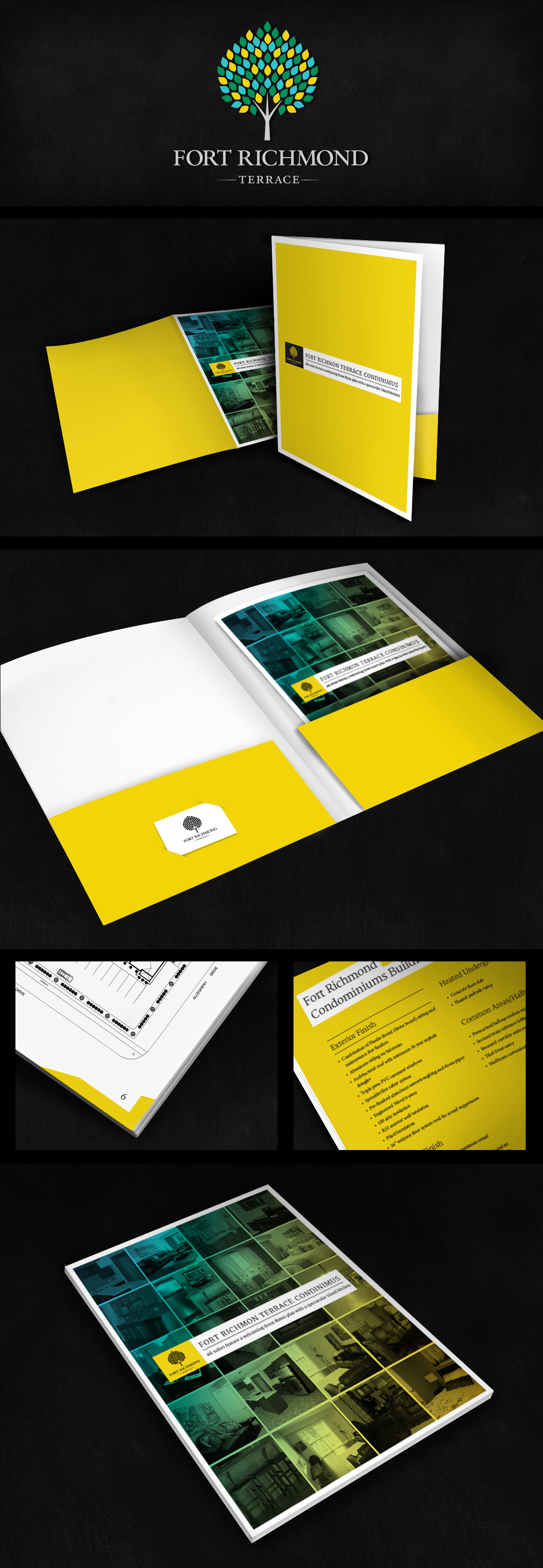 web-design-winnipeg-verda.jpg