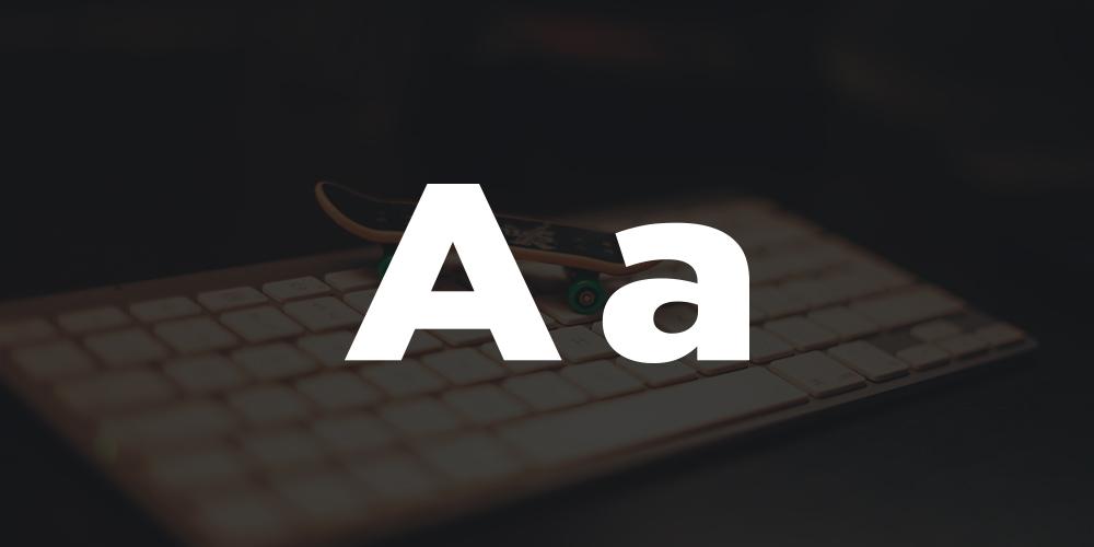 web-type.jpg