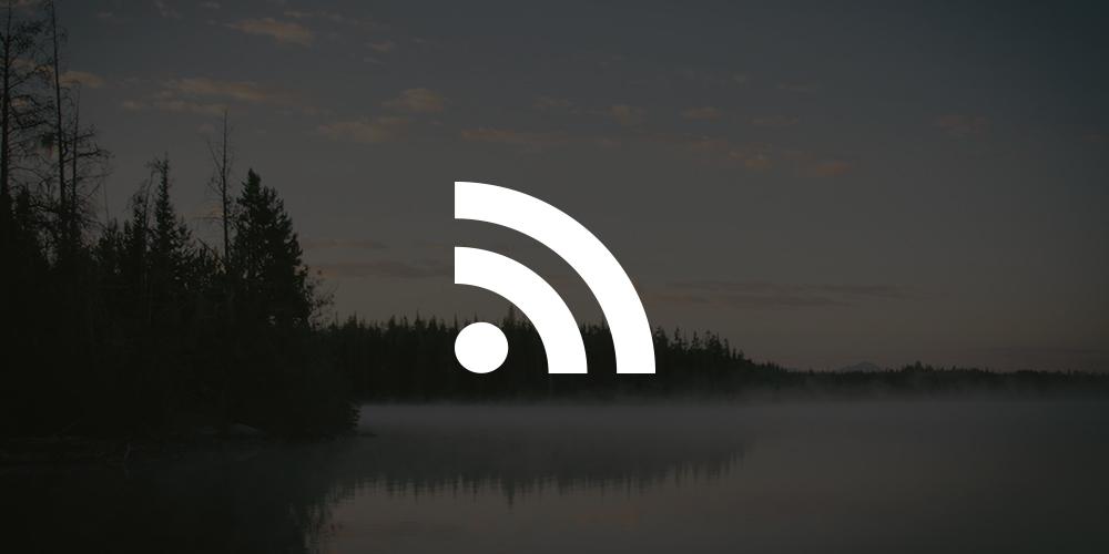 website-rss-readers.jpg