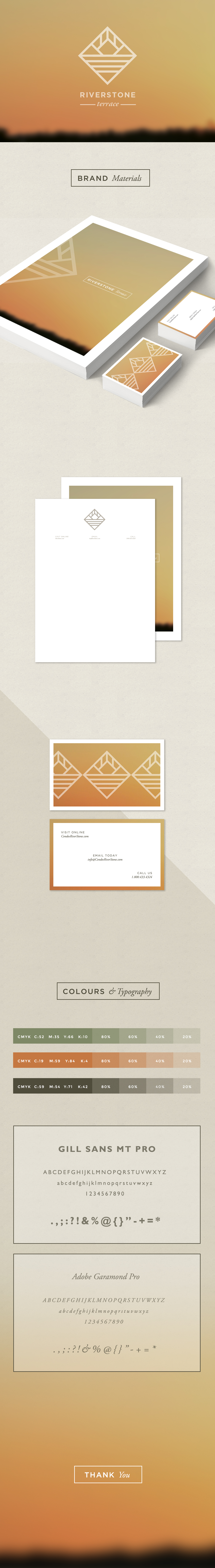 winnipeg-branding_0.jpg