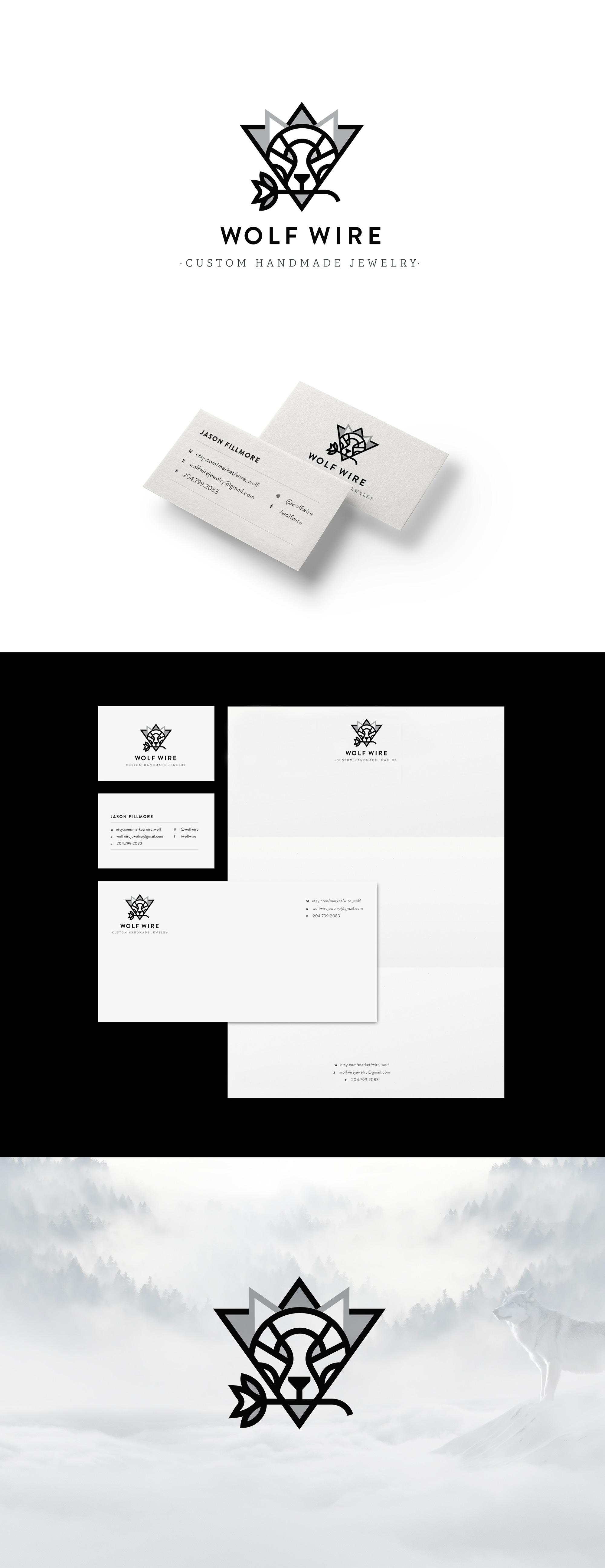 winnipeg-branding.jpg