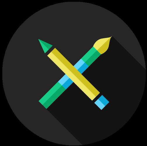 winnipeg-graphic-design.png