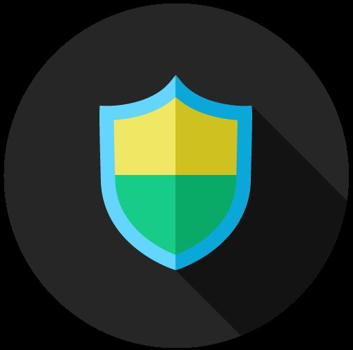 winnipeg-logo-design.png