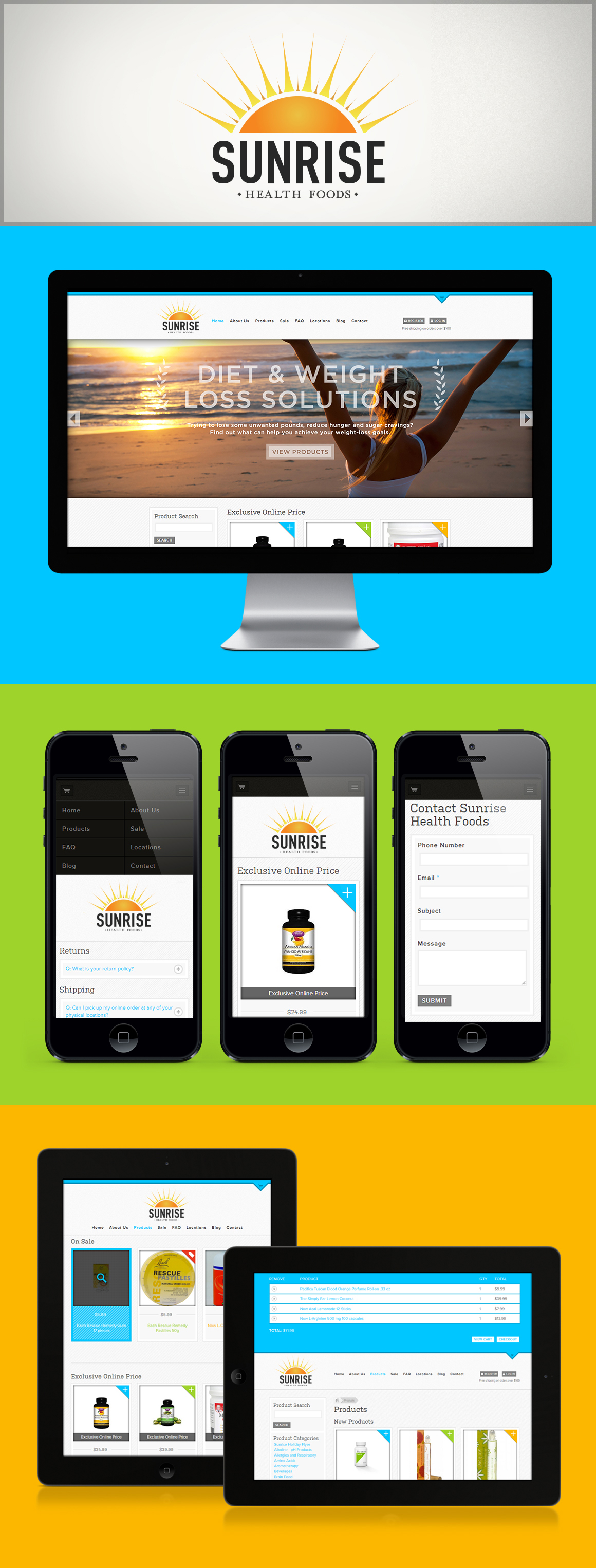 winnipeg-mobile-web-design.jpg