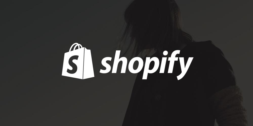 winnipeg-shopify.jpg
