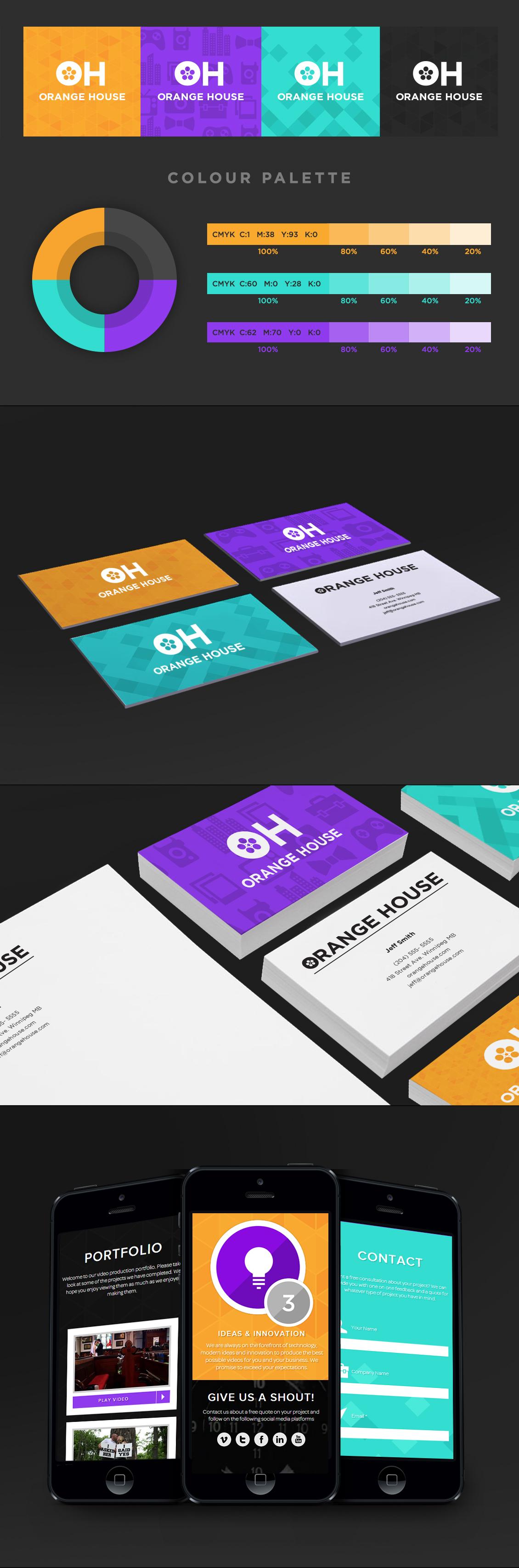 winnipeg-web-design-cool.jpg