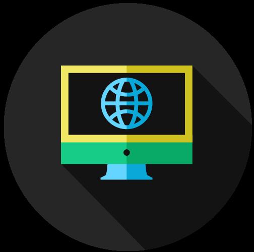 winnipeg-web-design-service.png