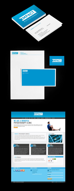 winnipeg-web-site-design-verda.jpg